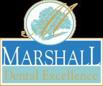 Dr Frerich Logo